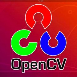 How to install OpenCV 4 on Ubuntu