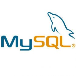 How Network Bandwidth Affects MySQL Performance