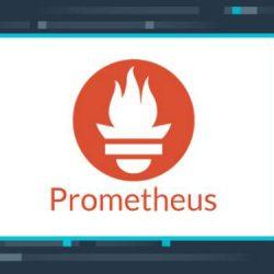 Prometheus实践– 集成exporter – 小工蚁科技