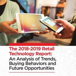 Total Retail:2018-2019零售技术报告