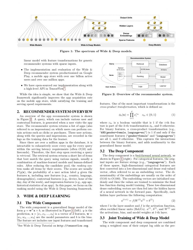 Wide-Deep-Learning-for-Recommender-Systems02