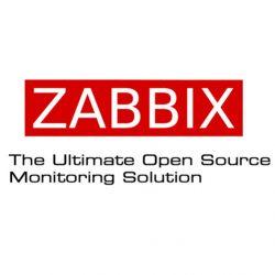 Zabbix-2-2