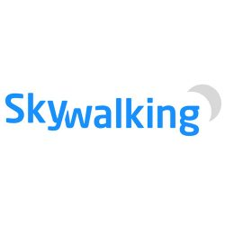 Apache SkyWalking