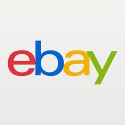 eBay 如何打造基于 Apache Druid 的大数据实时监控系统?