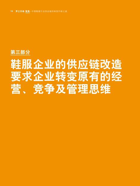 185913v5go2syzoogo5o2r