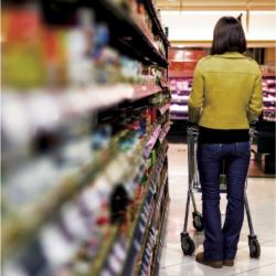 贝恩公司:三大趋势引领未来——高端化、小品牌和新零售