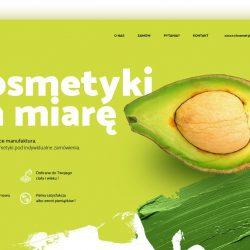 水果网站_01.jpg