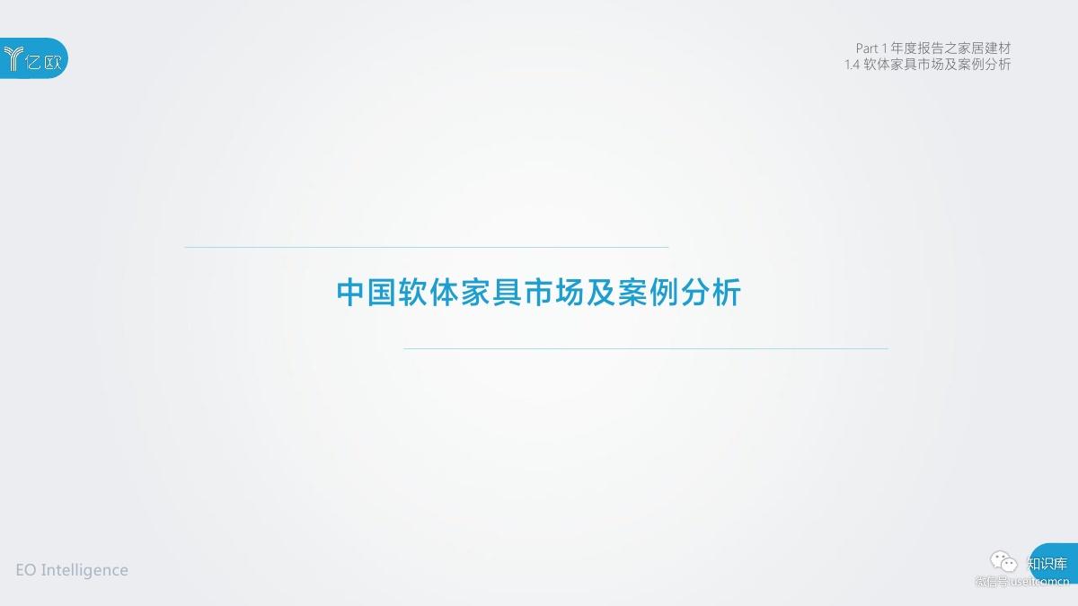 2018-2019年度中国家居家装产业发展研究报告PDF第016页