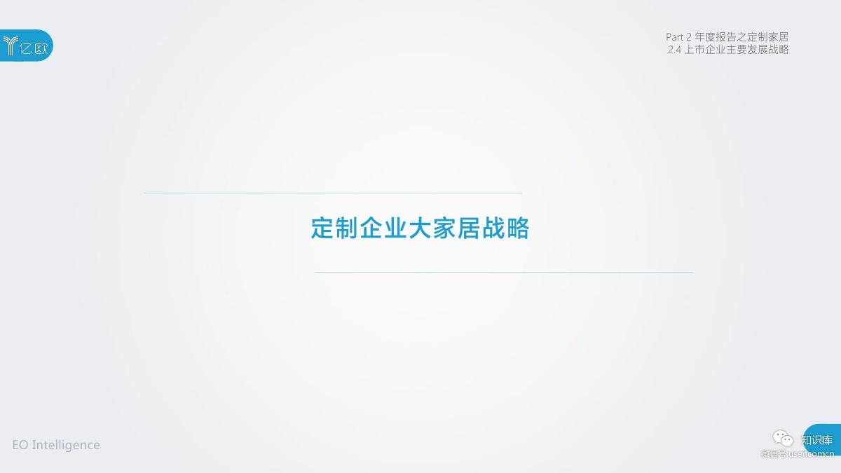 2018-2019年度中国家居家装产业发展研究报告PDF第042页