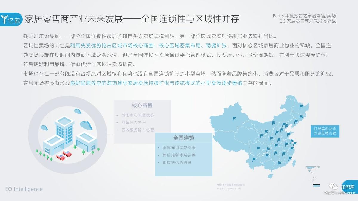 2018-2019年度中国家居家装产业发展研究报告PDF第073页