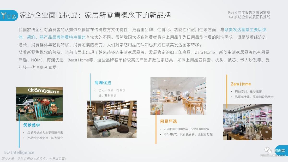 2018-2019年度中国家居家装产业发展研究报告PDF第091页