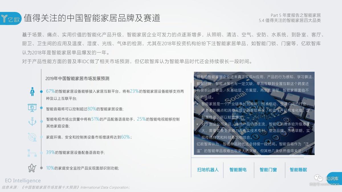 2018-2019年度中国家居家装产业发展研究报告PDF第108页
