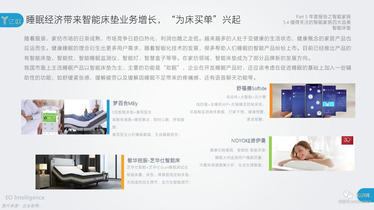 2018-2019年度中国家居家装产业发展研究报告PDF第113页