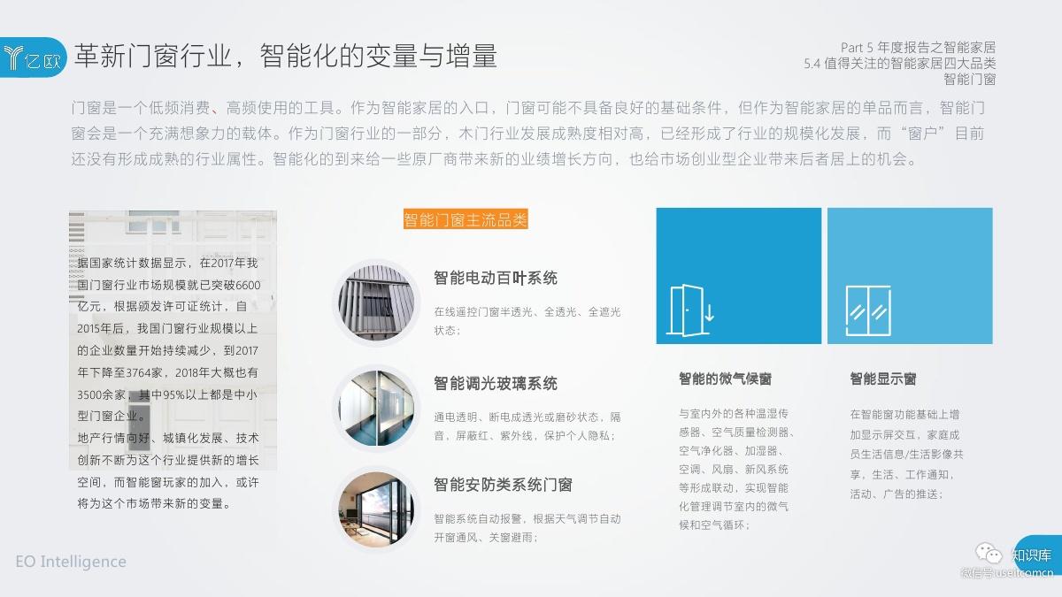 2018-2019年度中国家居家装产业发展研究报告PDF第112页