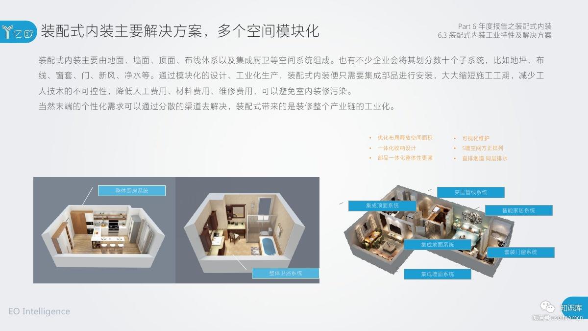 2018-2019年度中国家居家装产业发展研究报告PDF第122页
