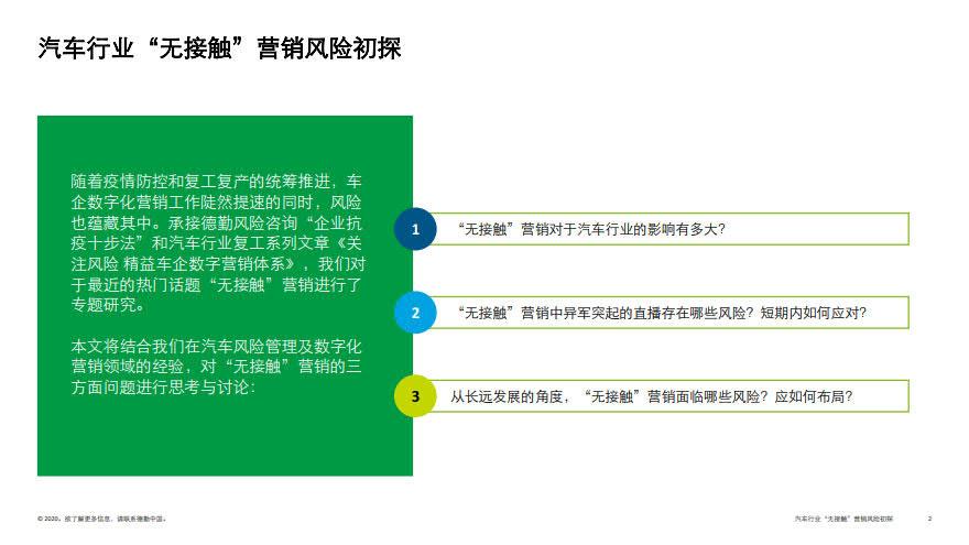 deloitte-cn-no-contact-marketing-risk-in-automotive-industry-zh-200317_2.jpg