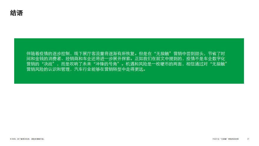 deloitte-cn-no-contact-marketing-risk-in-automotive-industry-zh-200317_17.jpg