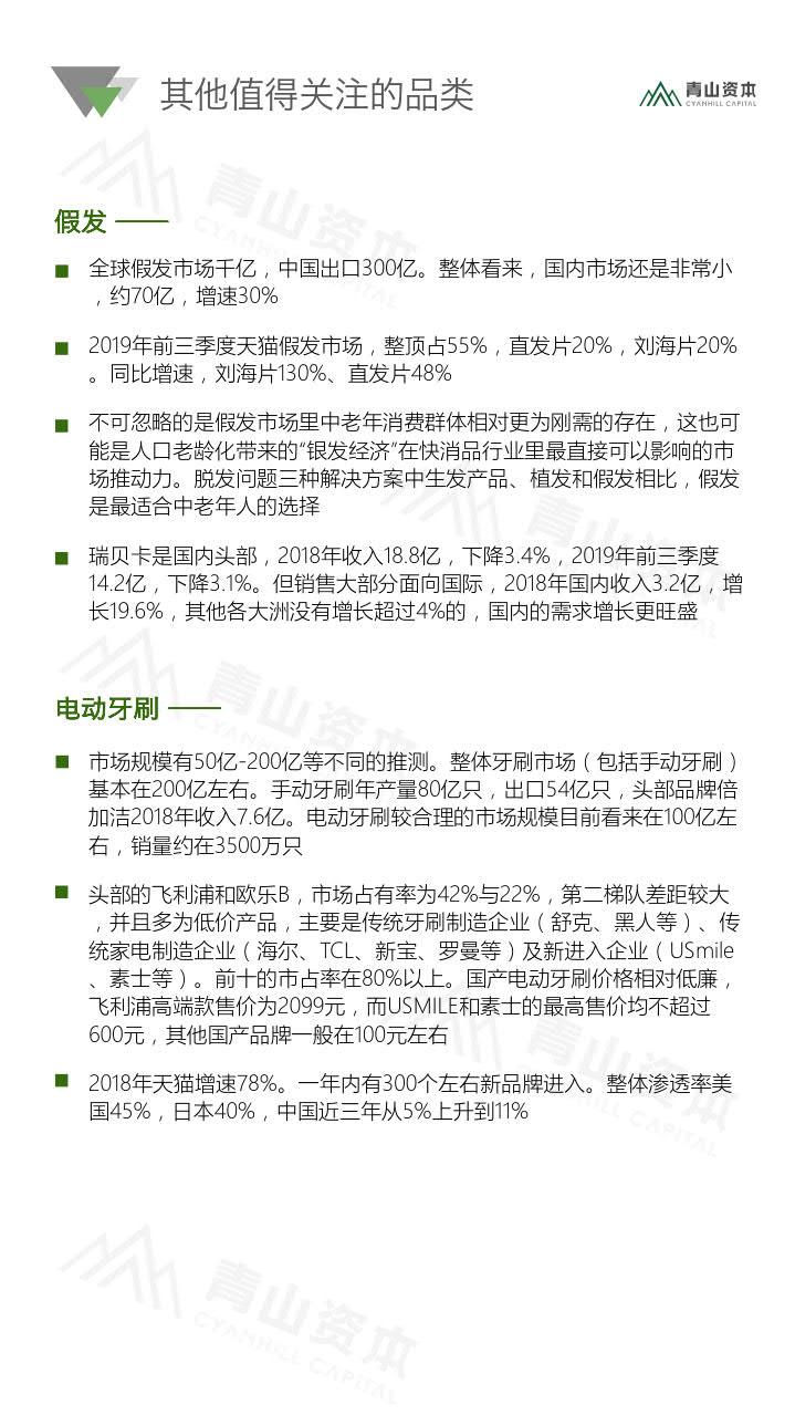 青山资本《2020中国快消品早期投资机会报告》_34.jpg