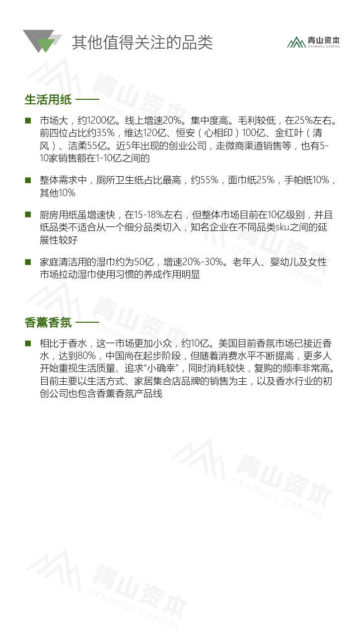 青山资本《2020中国快消品早期投资机会报告》_38.jpg