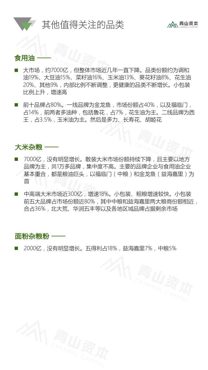 青山资本《2020中国快消品早期投资机会报告》_40.jpg