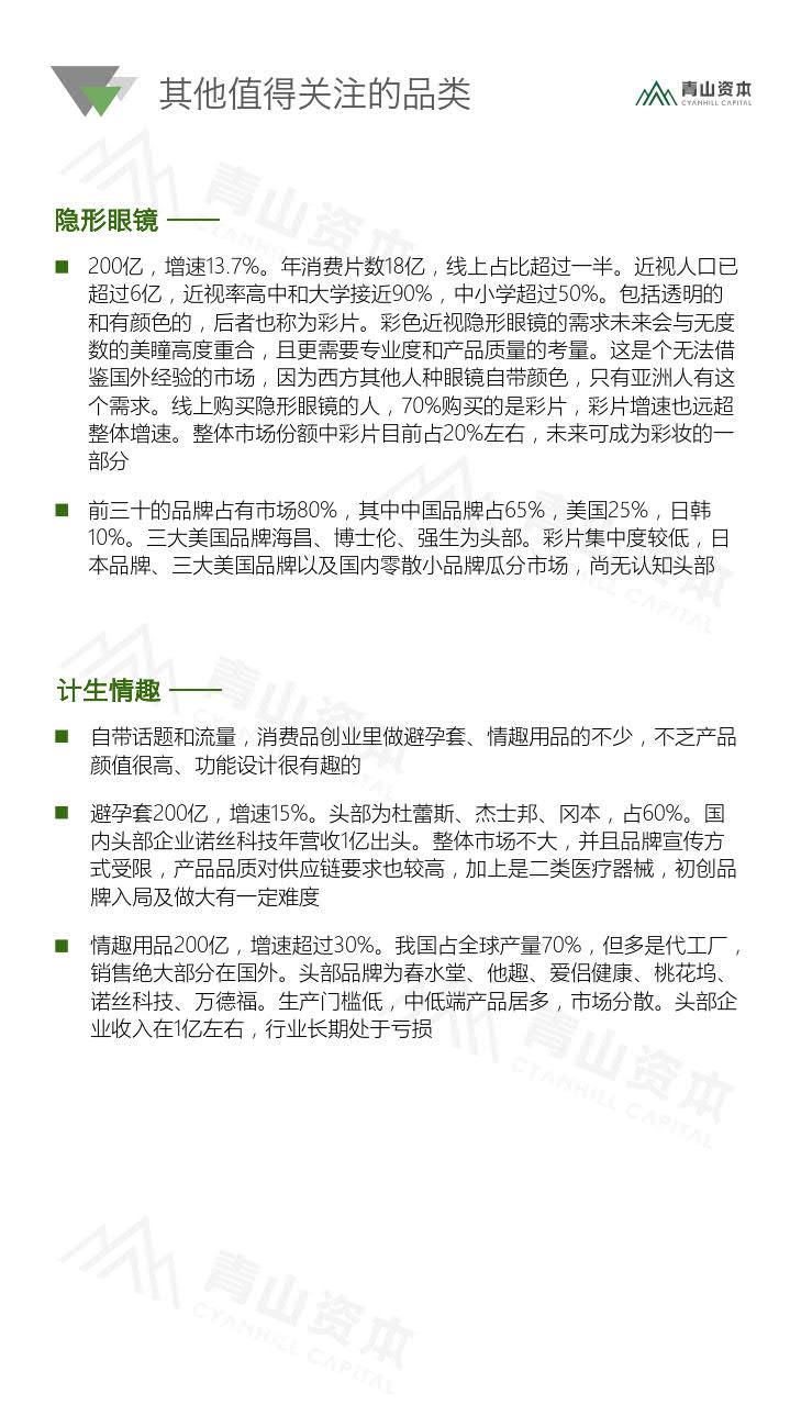青山资本《2020中国快消品早期投资机会报告》_44.jpg