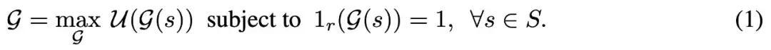 比Tiny YOLOv3小8倍,性能提升11个点,4MB的网络也能做目标检测