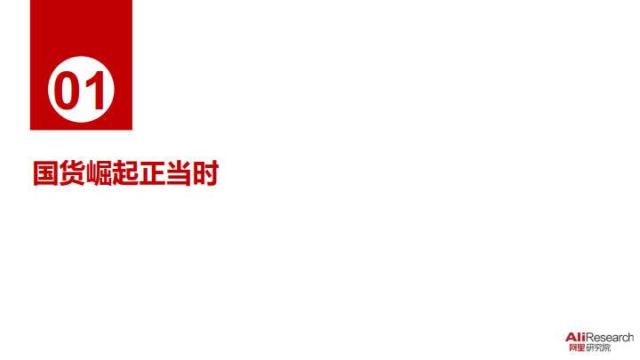2020中国消费品牌发展报告_4.jpg