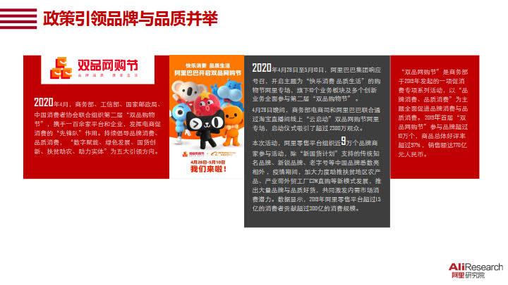 2020中国消费品牌发展报告_5.jpg