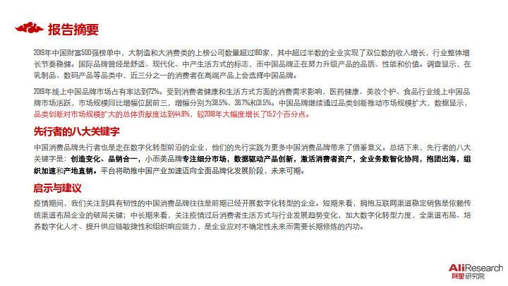2020中国消费品牌发展报告_2.jpg