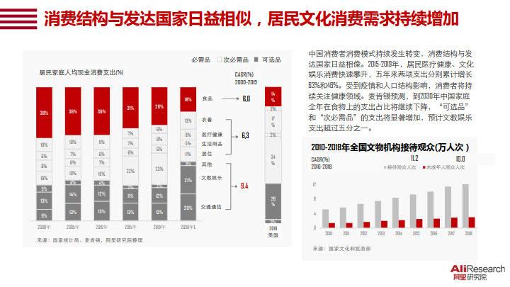 2020中国消费品牌发展报告_6.jpg