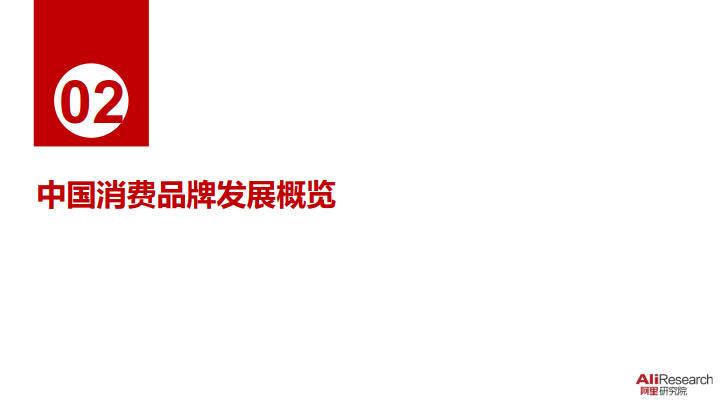 2020中国消费品牌发展报告_9.jpg