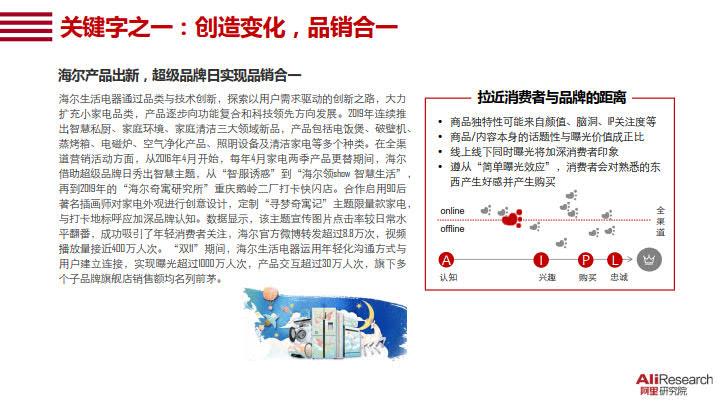 2020中国消费品牌发展报告_17.jpg