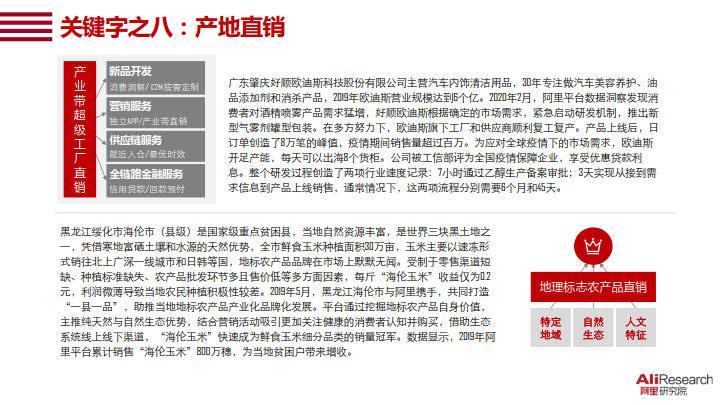 2020中国消费品牌发展报告_25.jpg