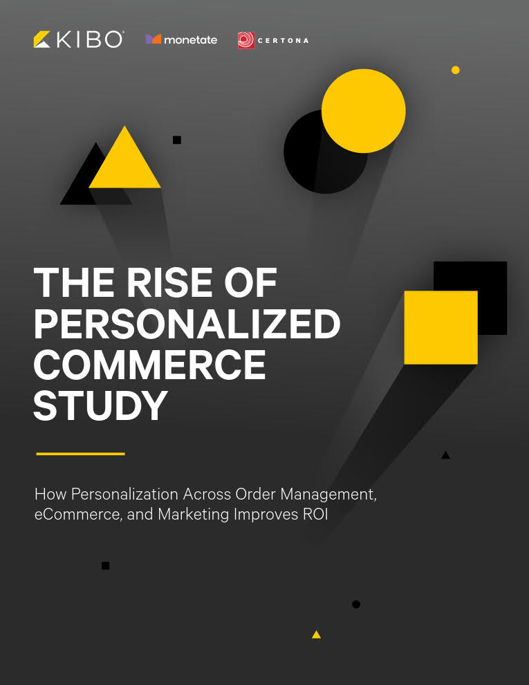 The-Rise-of-Personalized-Commerce-Study_1.jpg