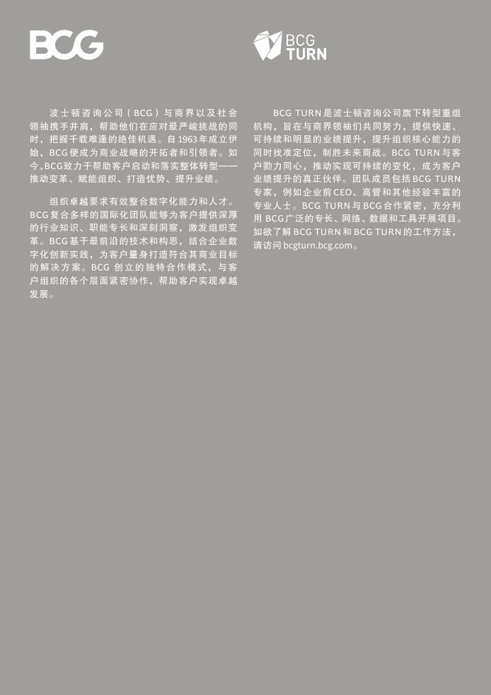BCG:快速提升业绩的十大数字化举措PDF第001页--- useit.jpg