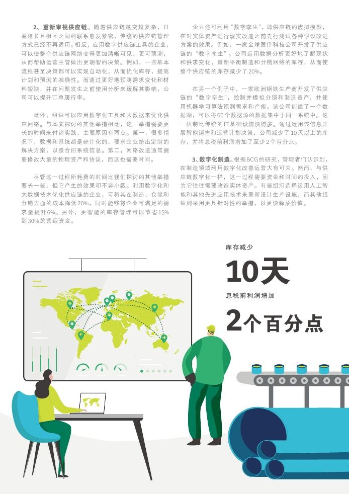 BCG:快速提升业绩的十大数字化举措PDF第012页--- useit.jpg