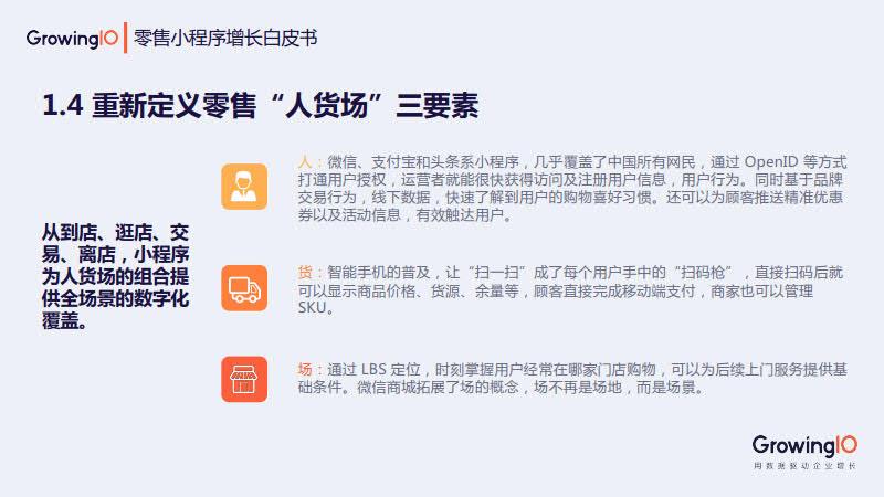 GrowingIO:零售小程序增长白皮书_7.jpg