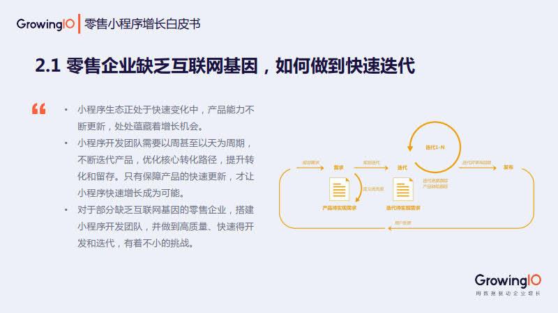 GrowingIO:零售小程序增长白皮书_11.jpg