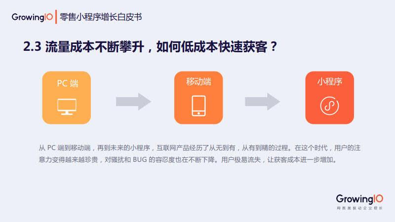 GrowingIO:零售小程序增长白皮书_18.jpg