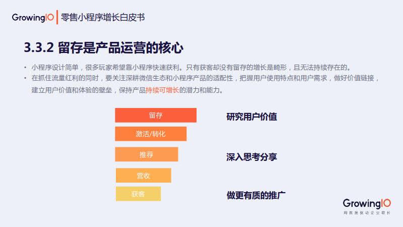 GrowingIO:零售小程序增长白皮书_36.jpg