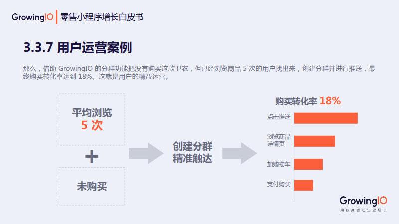 GrowingIO:零售小程序增长白皮书_49.jpg