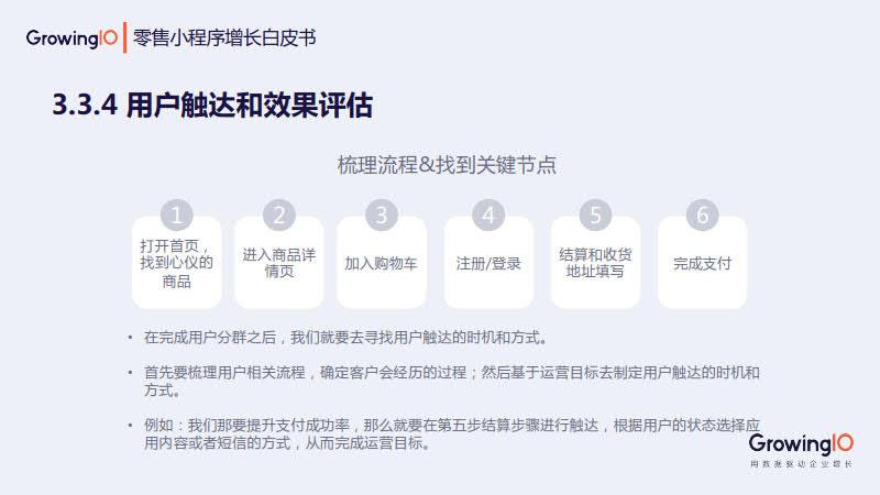 GrowingIO:零售小程序增长白皮书_45.jpg