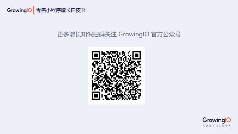 GrowingIO:零售小程序增长白皮书_70.jpg