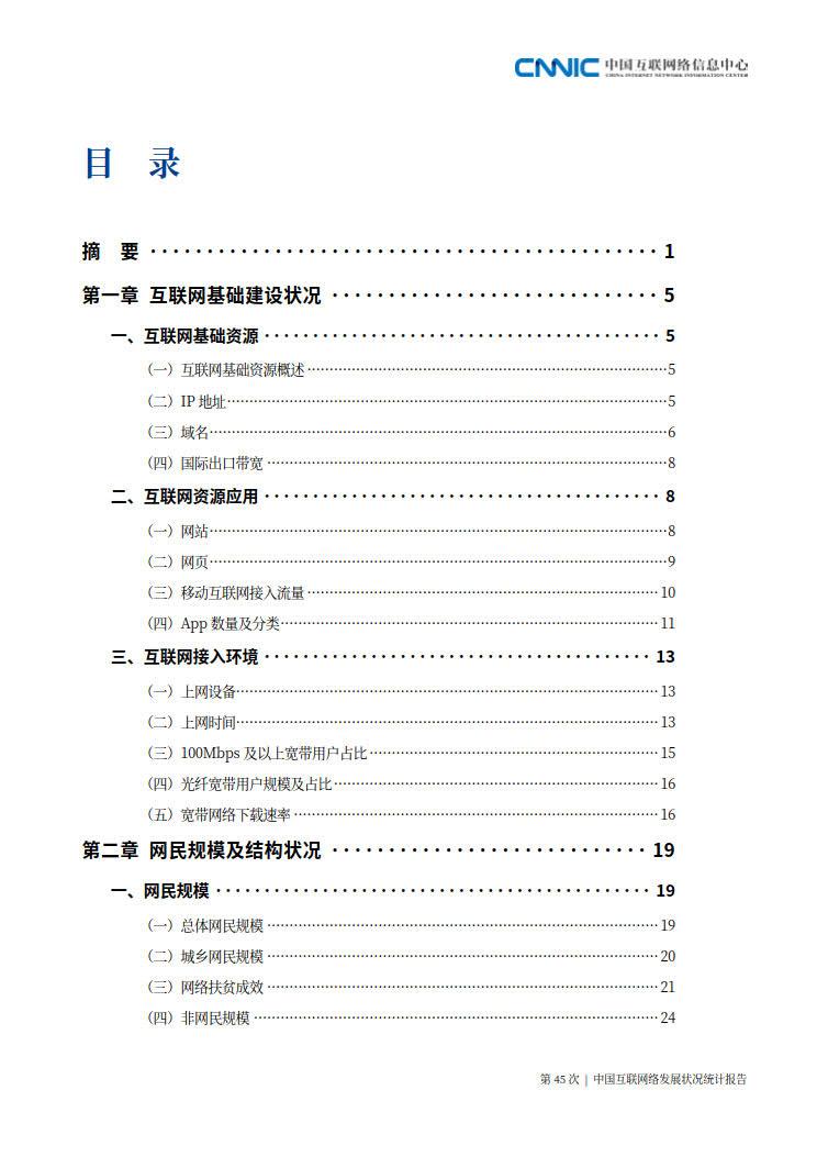 CNNIC 第45次《中国互联网络发展状况统计报告》(2020年4月版)_5.jpg