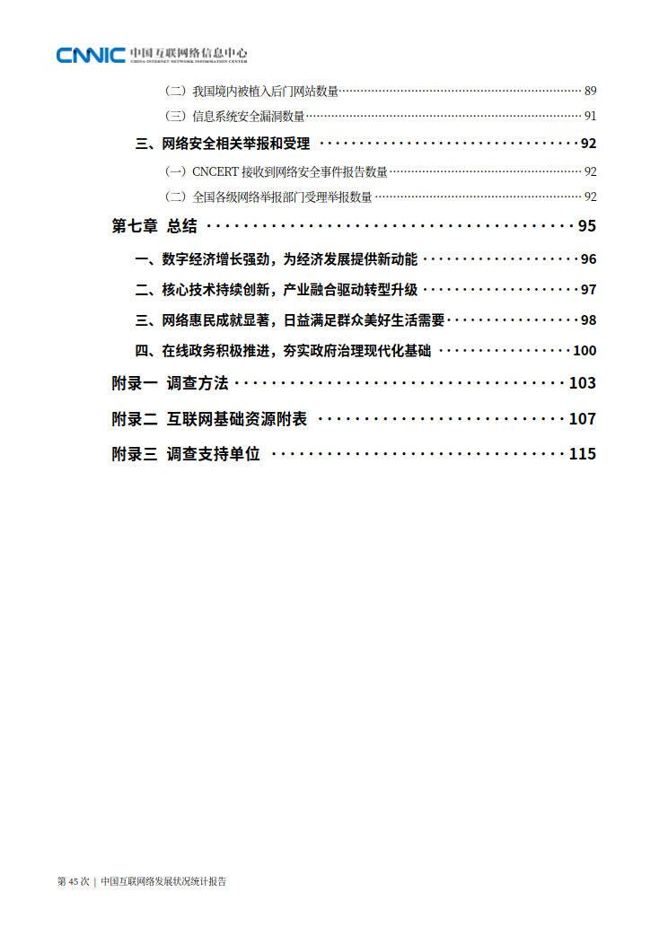 CNNIC 第45次《中国互联网络发展状况统计报告》(2020年4月版)_8.jpg