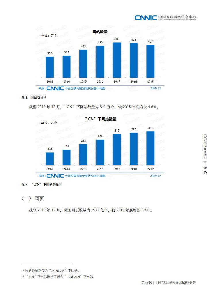 CNNIC 第45次《中国互联网络发展状况统计报告》(2020年4月版)_17.jpg
