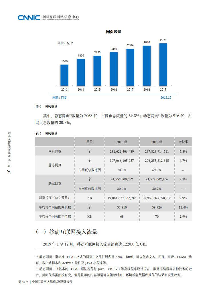 CNNIC 第45次《中国互联网络发展状况统计报告》(2020年4月版)_18.jpg