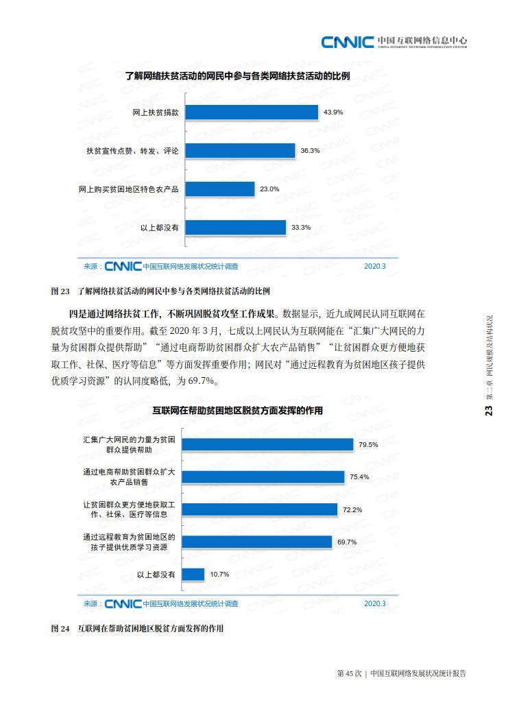CNNIC 第45次《中国互联网络发展状况统计报告》(2020年4月版)_31.jpg
