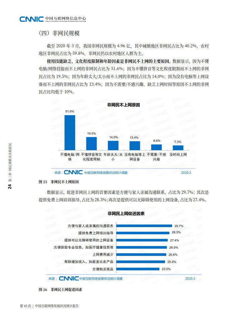 CNNIC 第45次《中国互联网络发展状况统计报告》(2020年4月版)_32.jpg