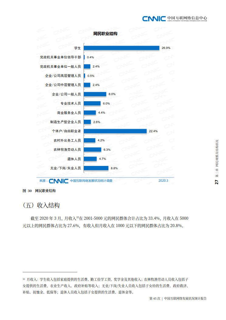 CNNIC 第45次《中国互联网络发展状况统计报告》(2020年4月版)_35.jpg